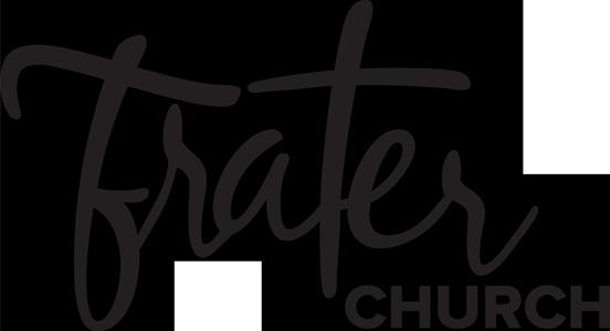 Iglesia Fraternidad Cristiana